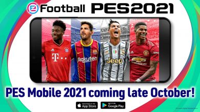 Efootball Pes 2020 10 Best Silver Players You Should Have In Your Team