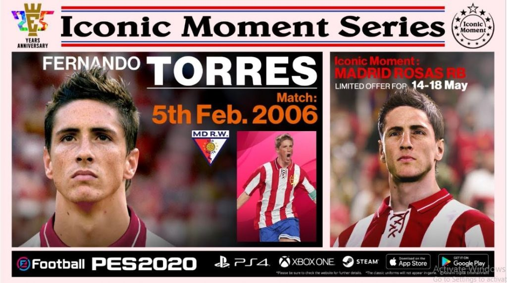Atletico Madrid Iconic Moments