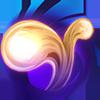 skill 2 Mobile Legends Odette Guide
