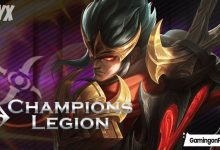 Photo of Champions Legion Styx Guide: Best Build, Partner and Gameplay Tips