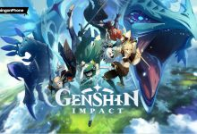 Photo of Genshin Impact review: A new age for free-to-play games