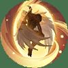 passive  Mobile Legends Rafaela Guide