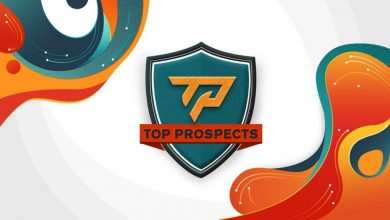 Photo of FIFA Mobile 20 Top Prospects Guide