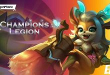 Photo of Champions Legion Eida Guide: Best Build, Partner and Gameplay Tips