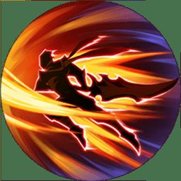 skill 1 Champions Legion Styx Guide