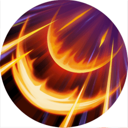 skill 2 Champions Legion Styx Guide