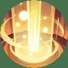 skill 2 Mobile Legends Rafaela Guide