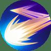 passive Mobile Legends Odette Guide