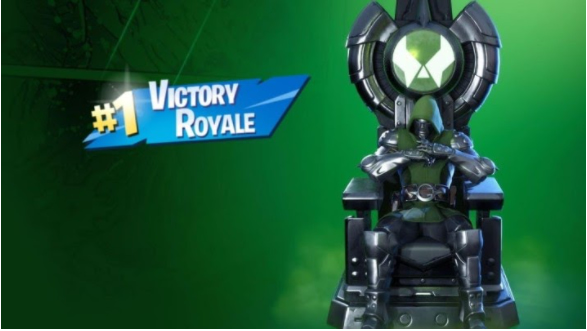 Fortnite Doctor Doom Awakening challenges