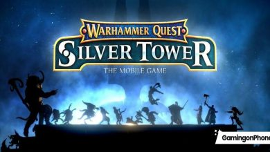 Photo of Warhammer Quest: Silver Tower: Beginner's Guide to Climbing