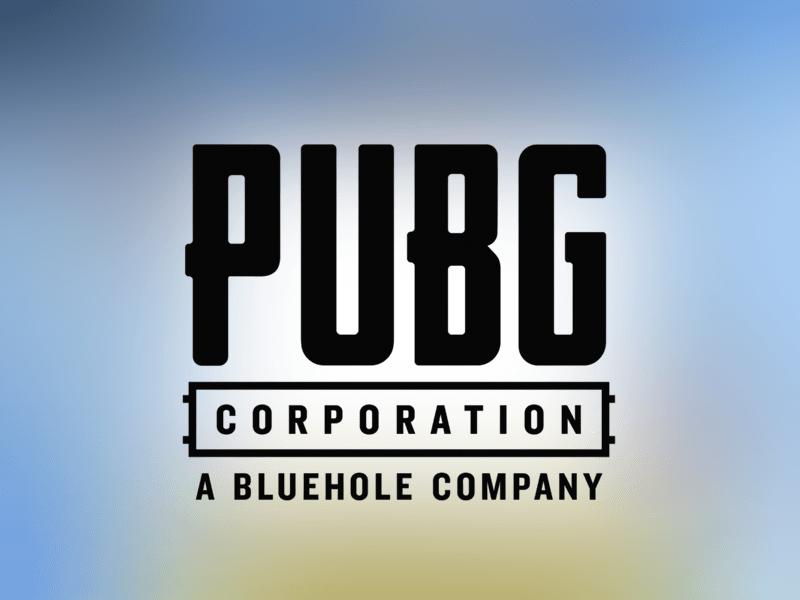 unban PUBG Mobile India PUBG Corp