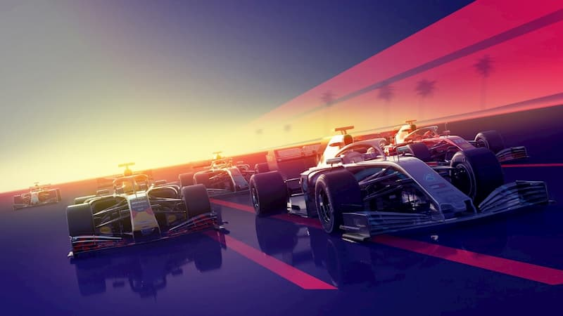 F1 Manager 2020 Guide