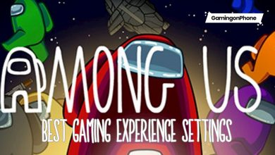 Photo of Among Us: How to get the ultimate gaming experience