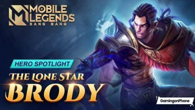Photo of Mobile Legends Brody Guide: Best Build, Emblem and Gameplay Tips