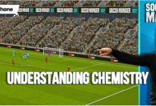 Photo of Soccer Manager 2021: Understanding Chemistry and Tips to improve it