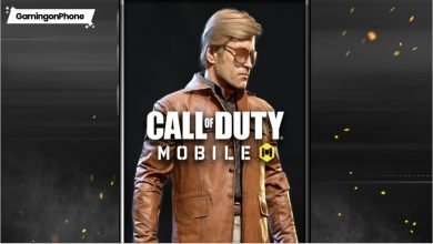 Photo of COD Mobile: Here's how to get Russell Adler for free