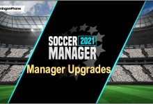 Photo of Soccer Manager 2021: Best Manager Upgrades for your squad