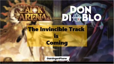 Photo of AFK Arena collaborates with Don Diablo for a new track in the game