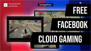 Photo of What does the Facebook Cloud Gaming Platform mean for Mobile Gamers