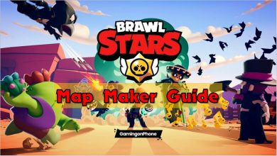 Photo of Brawl Stars Map Maker Guide: Best tips to master the feature in the game