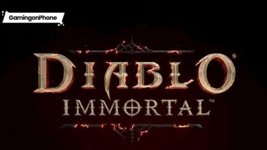 Photo of Diablo Immortal to enter external regional testing very soon reports Activision Blizzard