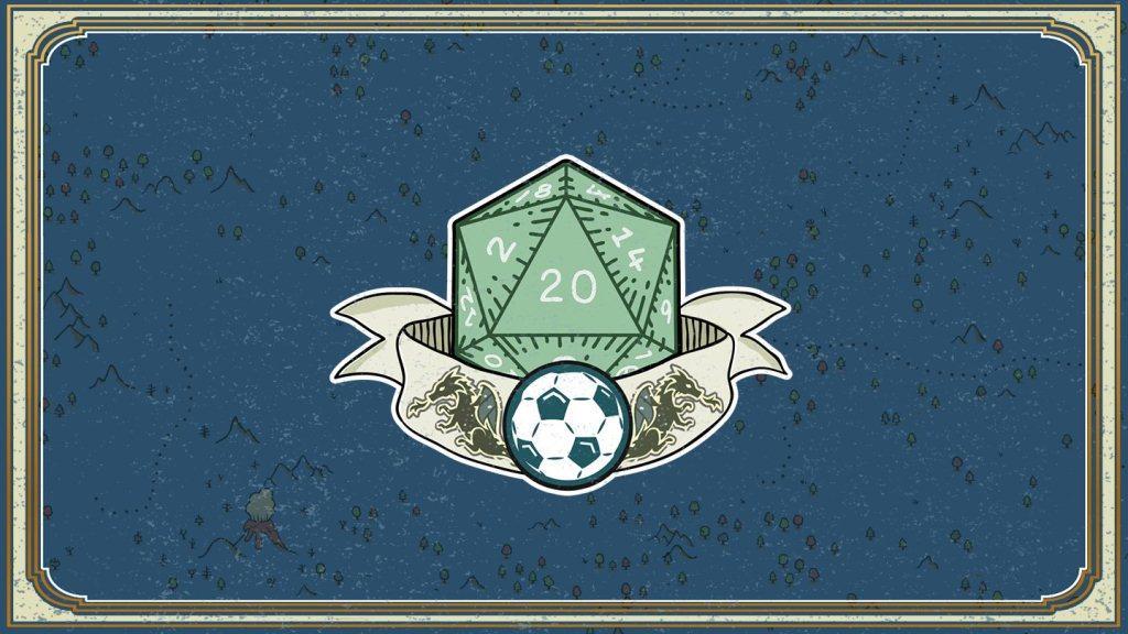 FIFA Mobile 20 Preseason