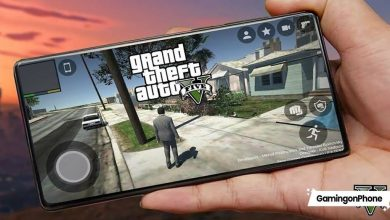 Photo of 5 Best open-world GTA like free mobile games