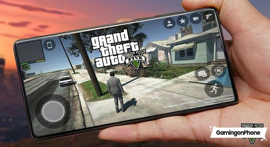 Free mobile games Mobile Games