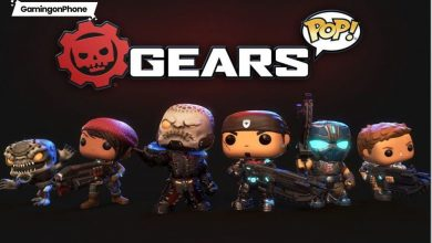 Photo of Gears pop to shut down on April 26th, 2021 confirms Microsoft