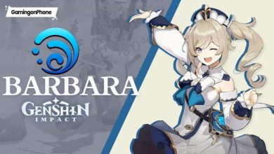 Photo of Genshin Impact: Here's how to get Barbara for free