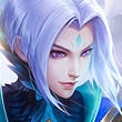 Mobile Legends Patch Update 1.5.24