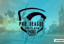 Photo of PUBG Mobile Pro League (PMPL) Season 2 Champions declared