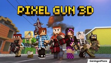 Photo of Pixel Gun 3D Beginners Guide, Tips and Tricks