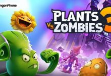 Photo of EA's Plants vs Zombies 3 has been pulled off from soft-launch to incorporate changes
