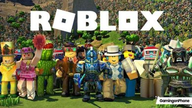 Photo of Roblox Mobile lifetime revenue crossed $2 Billion as player spending rises in 2020