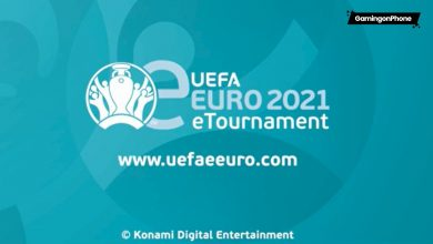Photo of eFootball PES 2021: UEFA EURO 2021 event to return for a second edition