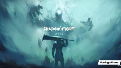 Photo of Shadow Fight Arena review: A breath of fresh air in the combat genre