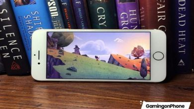 Photo of Top 10 Mobile games with the Best Storyline