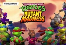 Photo of TMNT: Mutant Madness Beginners Guide and Tips