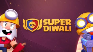 Photo of Brawl Stars Super Diwali: Registration, Prize Pool and more