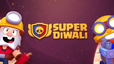 Brawl Stars Super Diwali, brawl stars tournaments