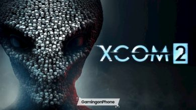 Photo of XCOM 2 is coming to iOS devices this November with an Android release scheduled later