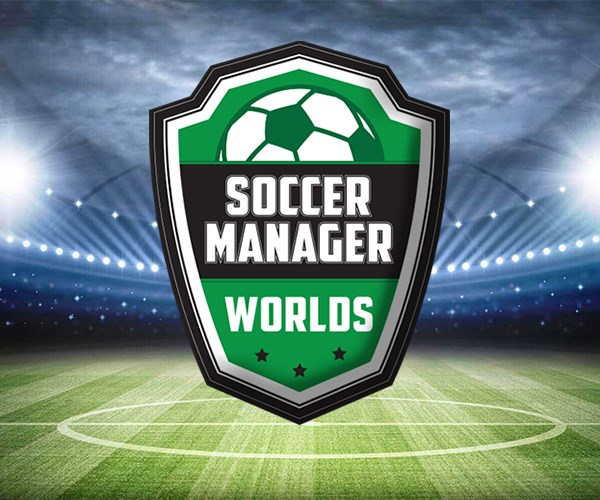 Soccer Manager 2021 developer interview, Soccer Manager Worlds