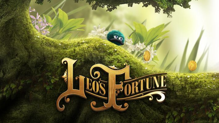 Best Storyline Mobile Games