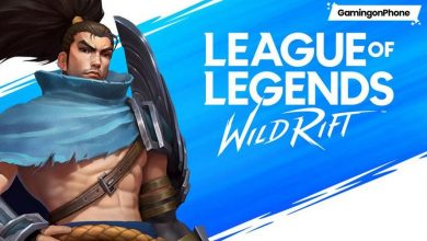 Photo of League of Legends Wild Rift: The complete login guide
