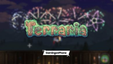 Photo of Terraria 1.4 Journey's End: Mobile Update launches 20th October