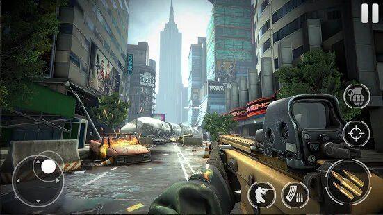 BattleOps Review