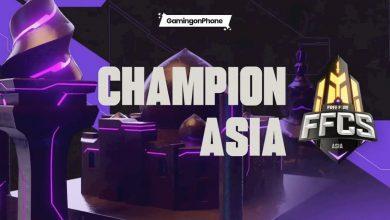 ffcs 2020 asia winner