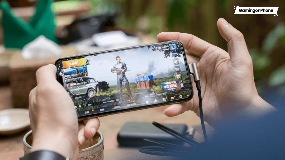 Brazil gamers prefer Competitive Midcore Mobile Games