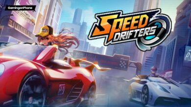 Speed Drifters: Tips and Strategy Guide